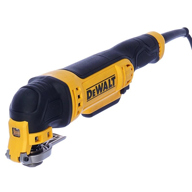 Многофункциональный инструмент DeWalt 5035048442463 цена