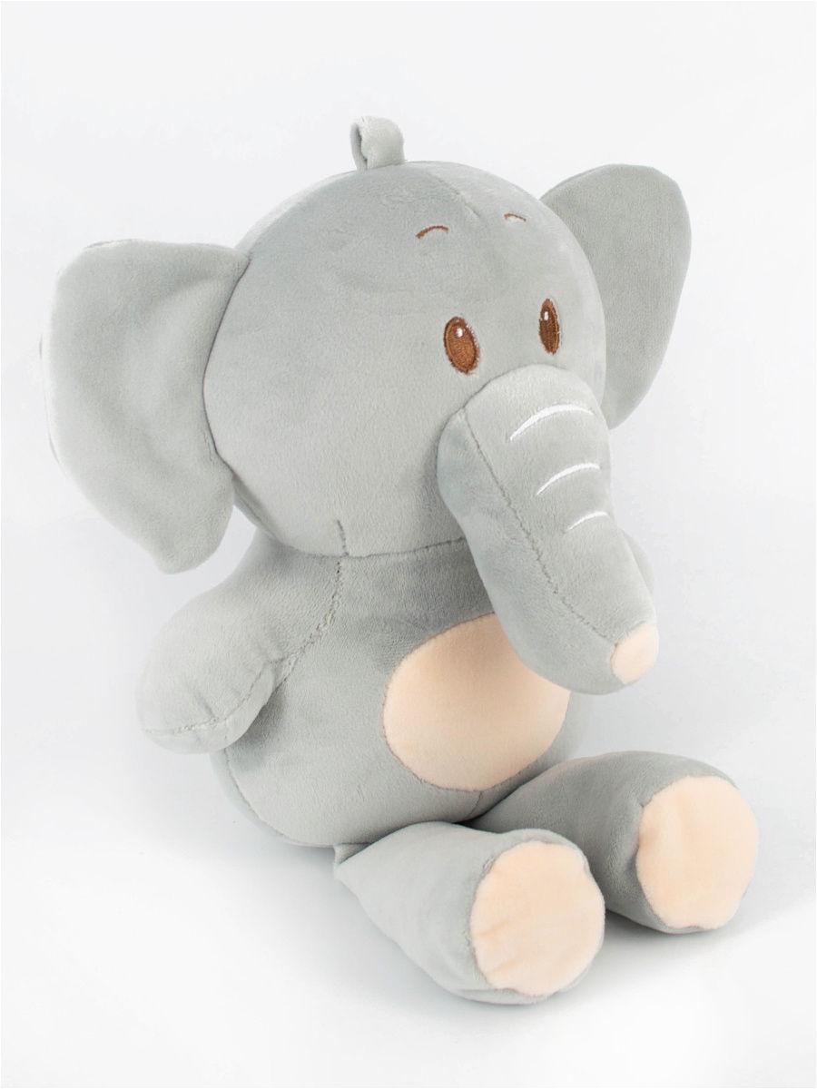 Мягкая игрушка DOLEMIKKI WJ0060-