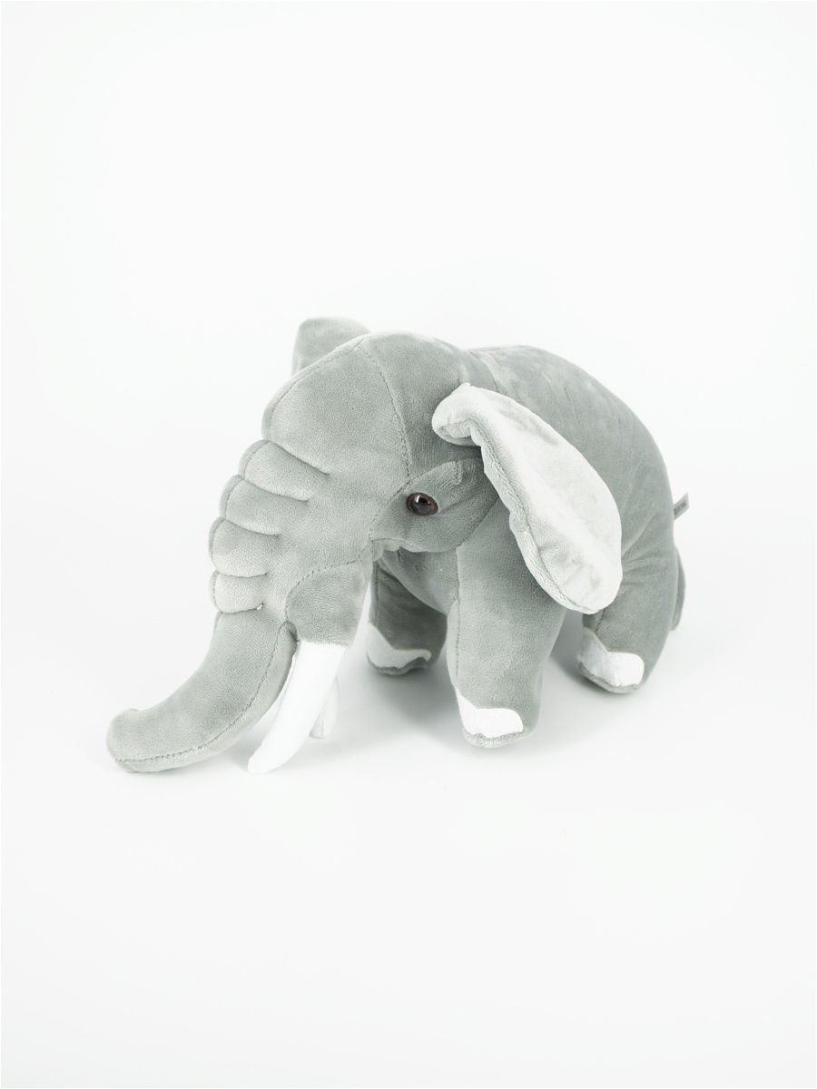 Мягкая игрушка DOLEMIKKI WJ0035-