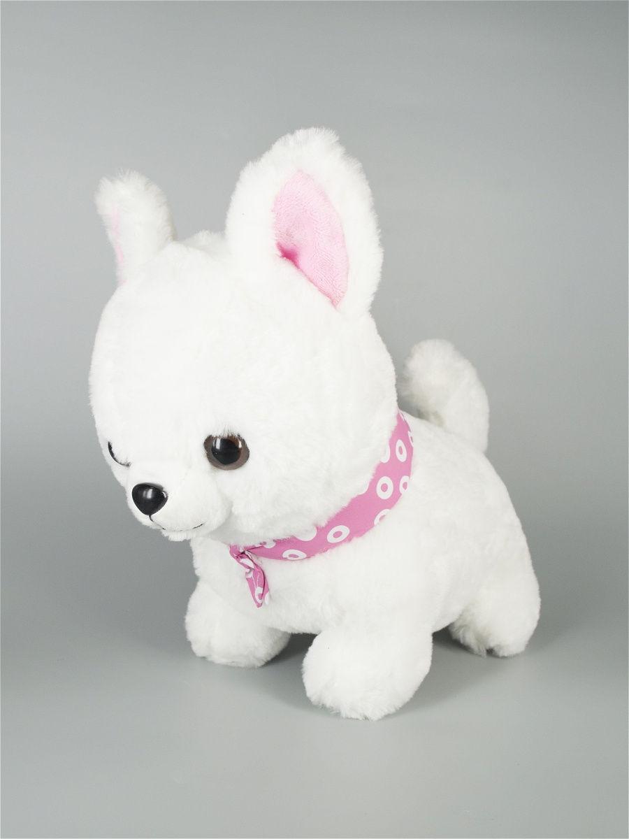 Мягкая игрушка DOLEMIKKI WJ0038-
