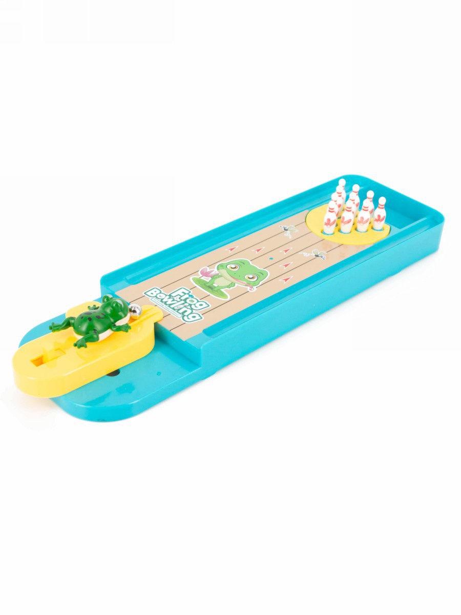 Интерактивная игрушка DOLEMIKKI WJ0110