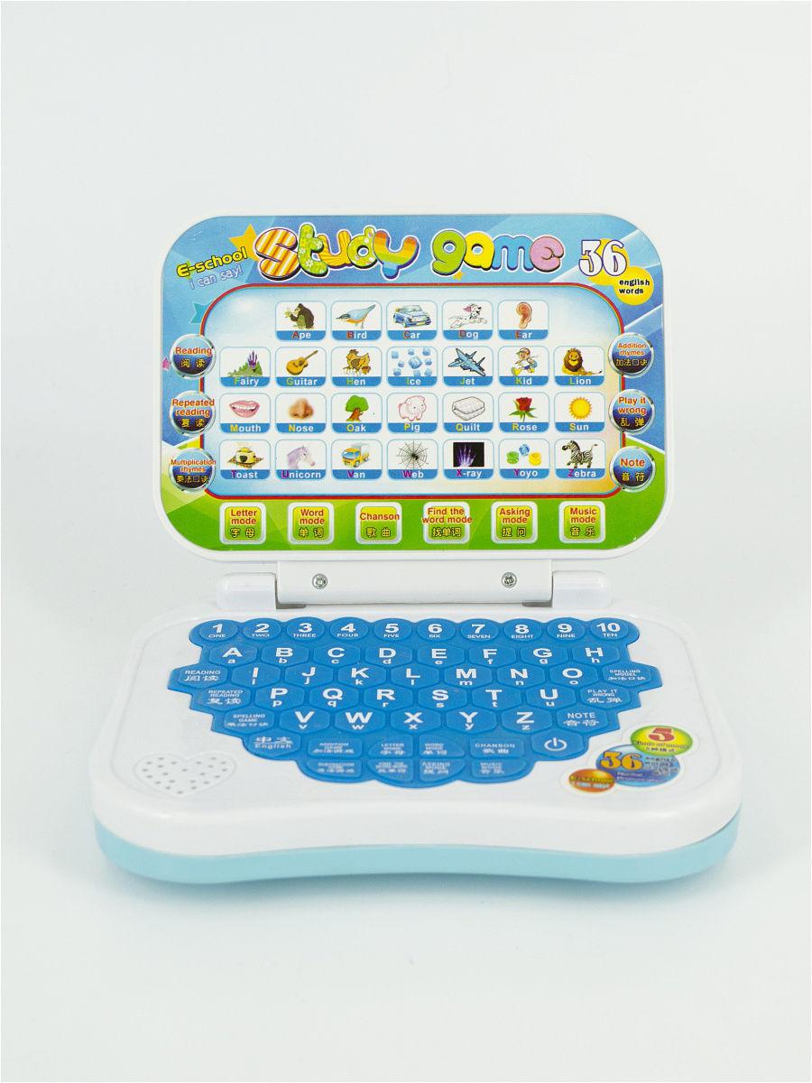 Развивающая игрушка DOLEMIKKI WJ0089