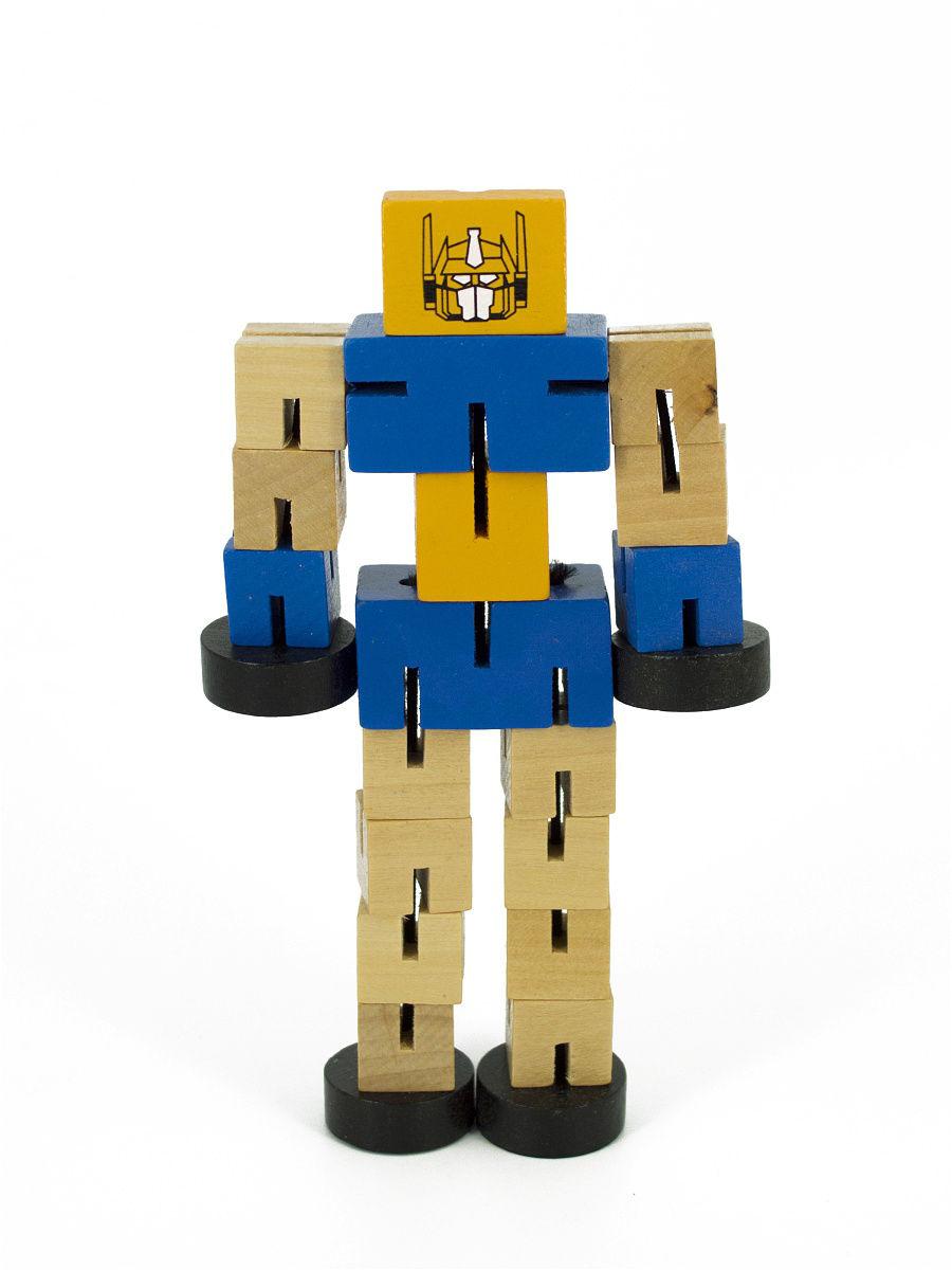 Игрушечный робот DOLEMIKKI WJ0086- игрушечный робот little tikes вращающийся робот 647536e4c 647536 розовый