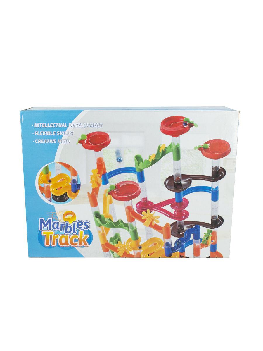 Развивающая игрушка DOLEMIKKI WJ0111
