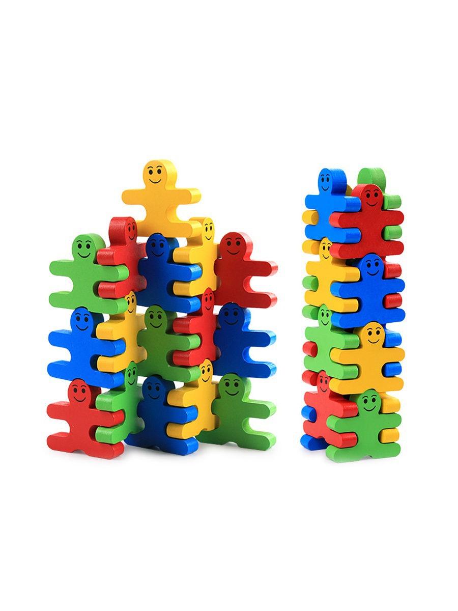 Развивающая игрушка DOLEMIKKI WJ0079