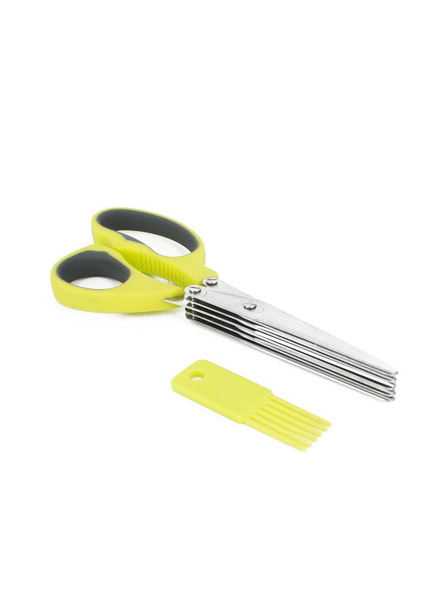 Ножницы кухонные USLANBFAY RYP142- ножницы кухонные uslanbfay ryp133