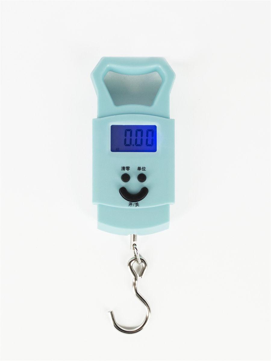 Кухонные весы Удачная покупка STC