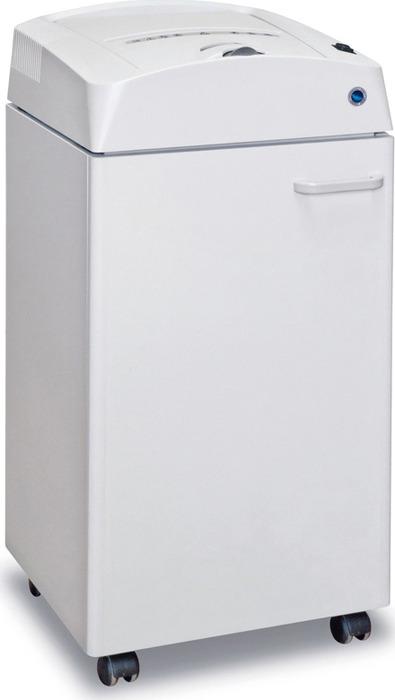 Шредер Kobra AF+1 40 LT E/S, серый цена