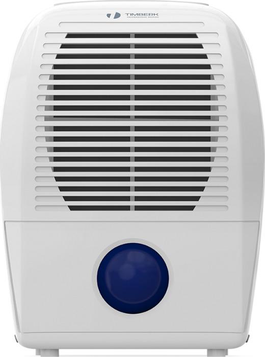 Очиститель воздуха Timberk DH TIM 10 E5, белый