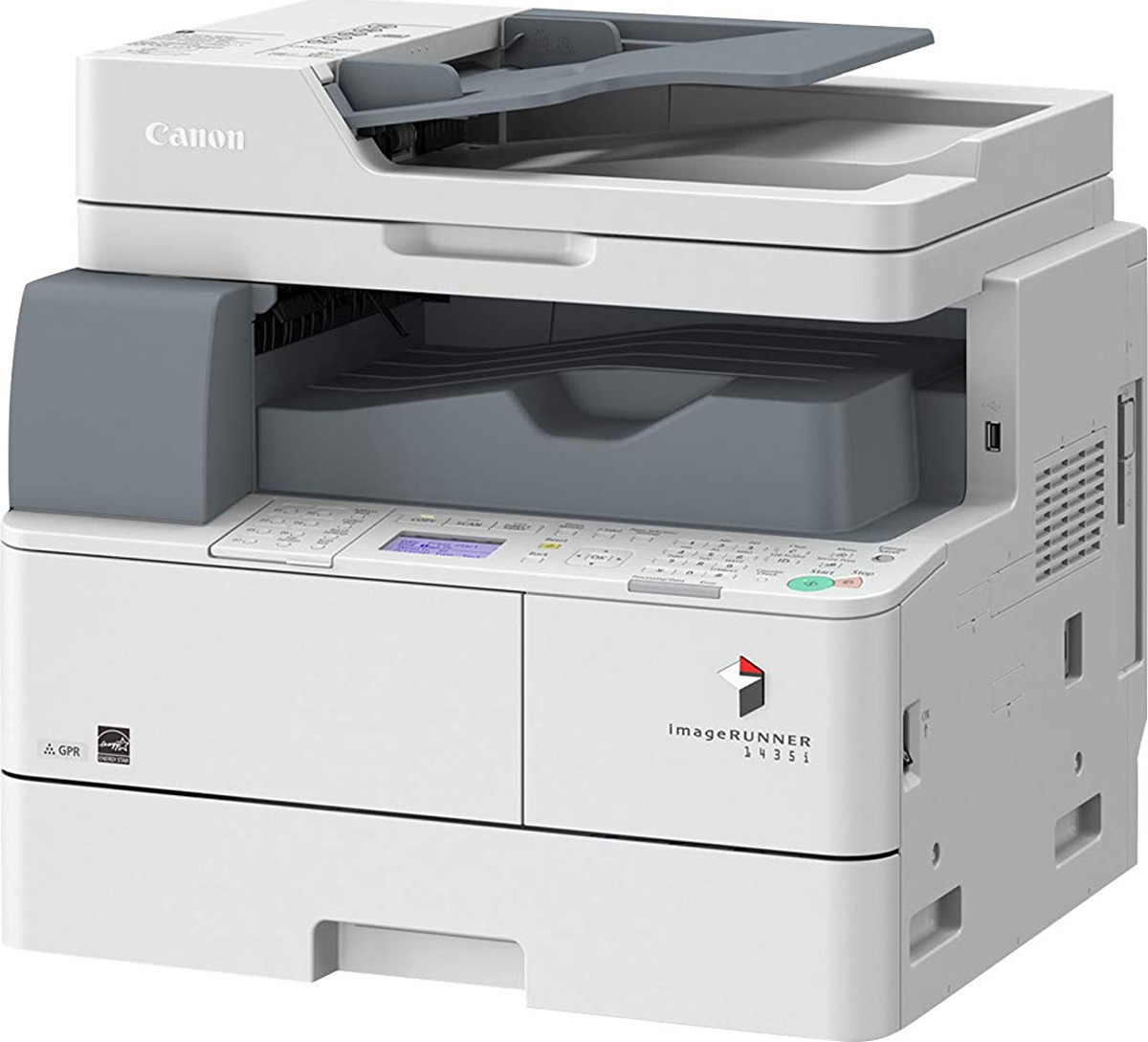 Копир Canon imageRUNNER 1435i MFP, 9506B004