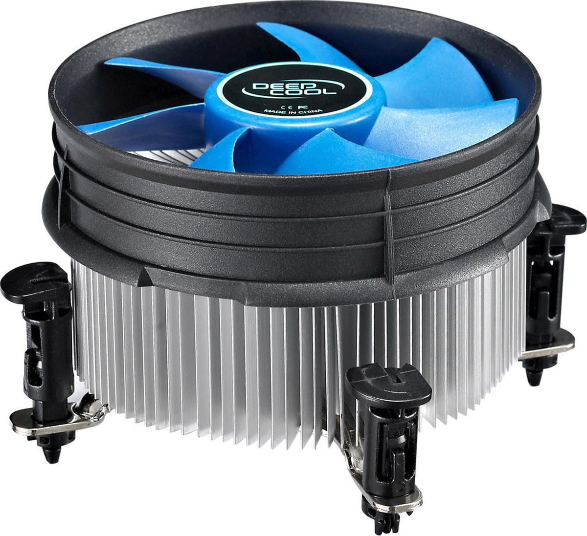 Устройство охлаждения Deepcool, THETA16.PWM