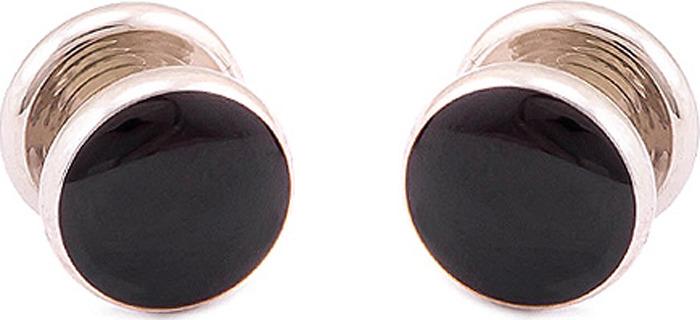 Запонки Greg, 119, серебристый119Мужские запонки относятся к тем аксессуарам, которые никогда не теряют своей актуальности. Чтобы надолго сохранить привлекательный вид украшений достаточно аккуратно носить и регулярно удалять загрязнения, протирать фланелевой салфеткой.
