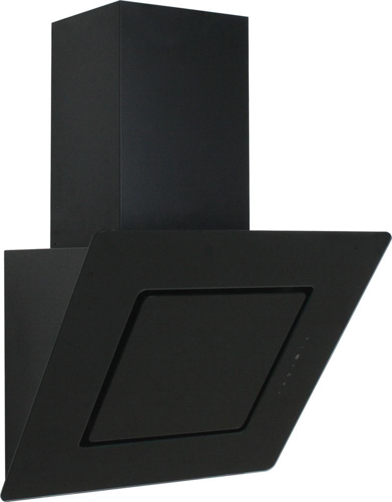 Вытяжка Zigmund& Shtain K 216. 61 B,черный Zigmund& Shtain