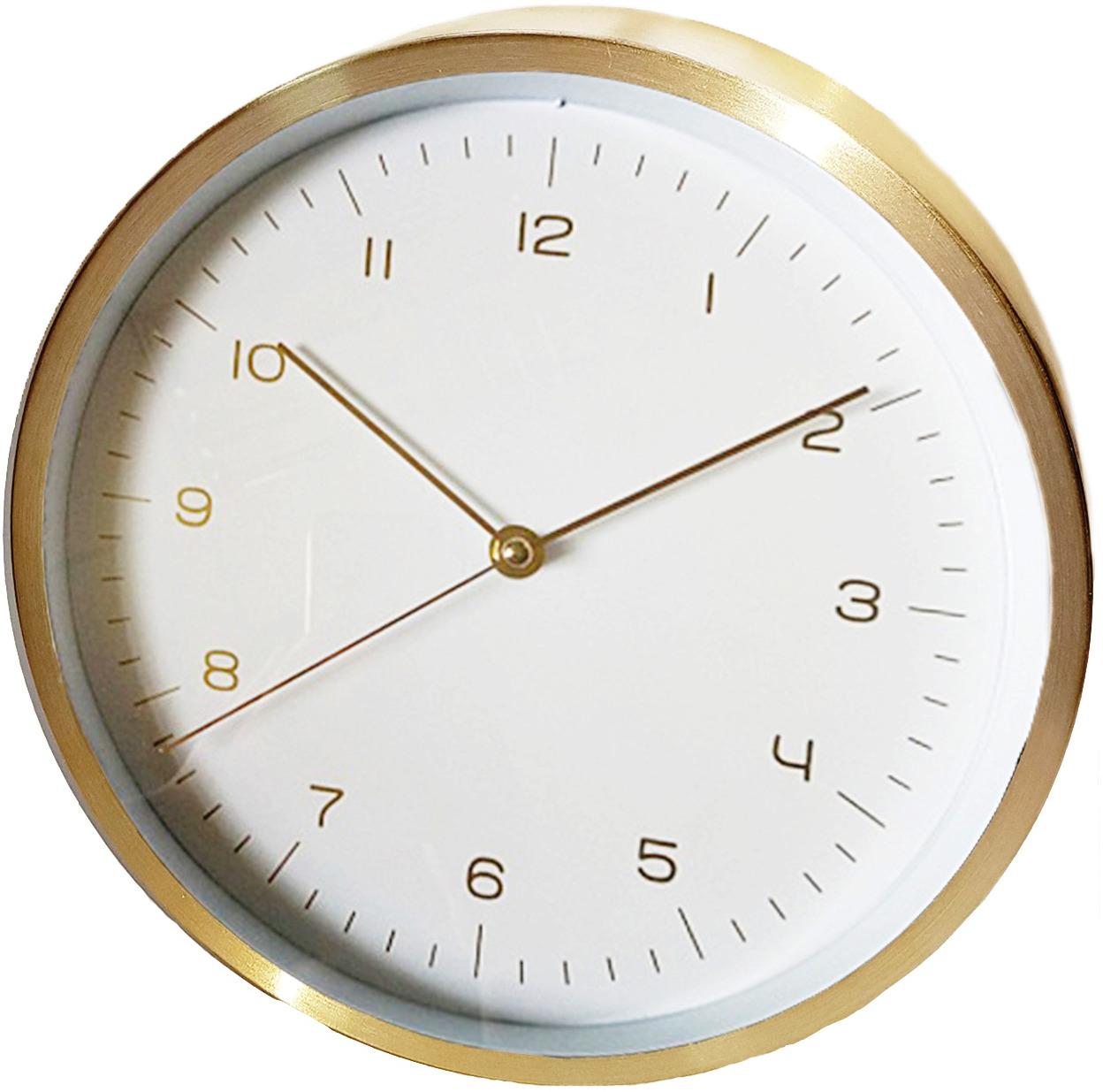 Настенные часы Magic Home