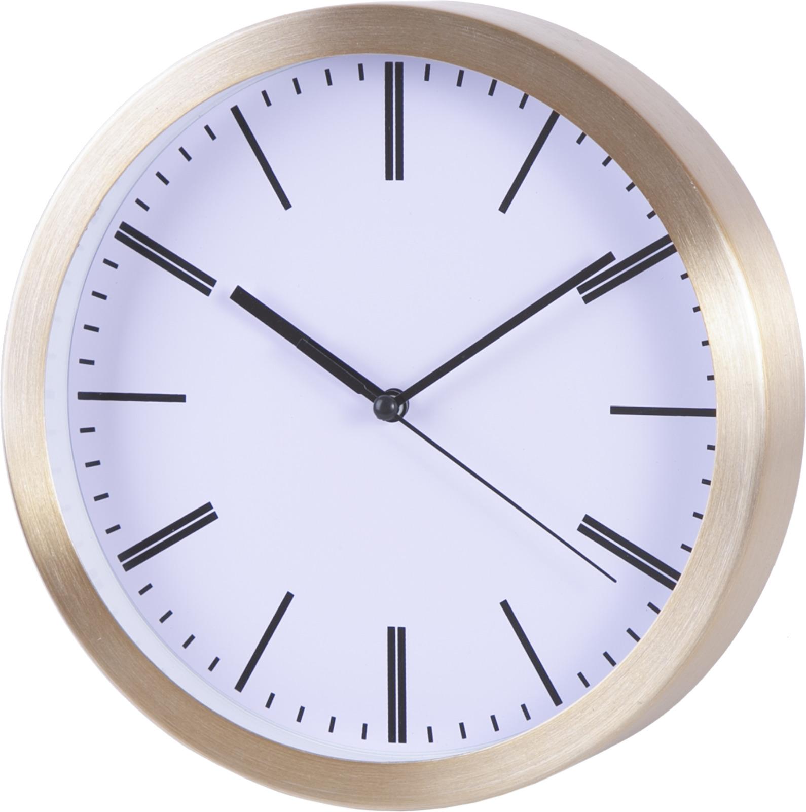 Настенные часы Magic Home Римские