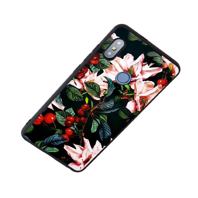 Чехол для сотового телефона No Name Чехол для Apple iPhone X 8 7 6 6s Plus 5 5s SE, красный цена