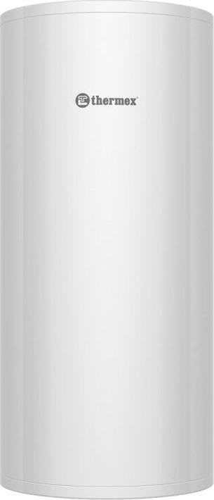 Водонагреватель накопительный электрический Thermex Fusion 30 V, 2кВт, 30 л, белый