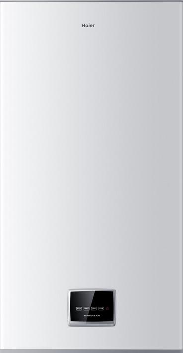 Водонагреватель накопительный электрический Haier ES50V-F1, 50 л, белый водонагреватель накопительный электрический haier es50v f1 r 1500 3000 вт 50 литров вертикальный