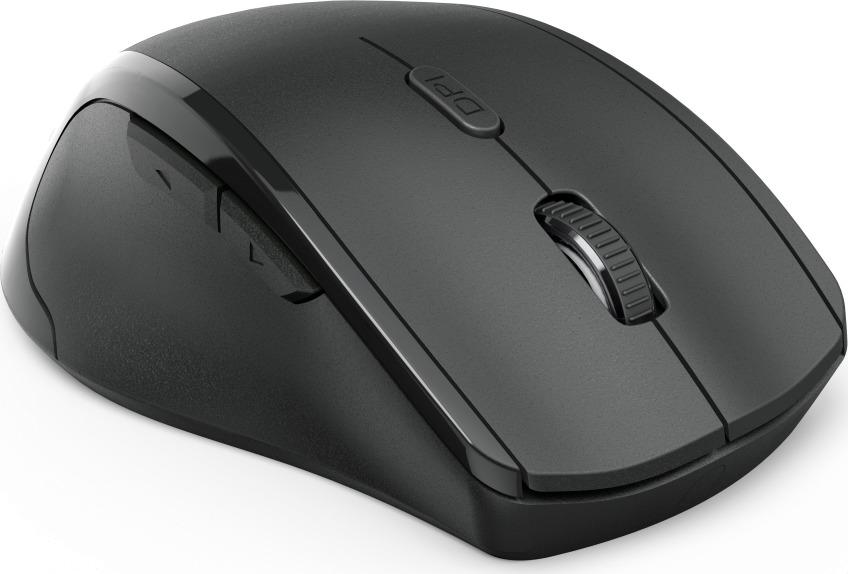 Мышь Hama Riano, 00182645