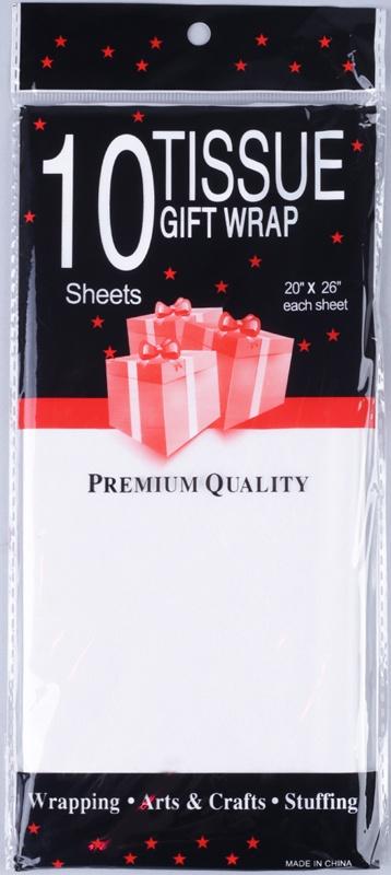 Подарочная упаковка Идеал 46025159, белый