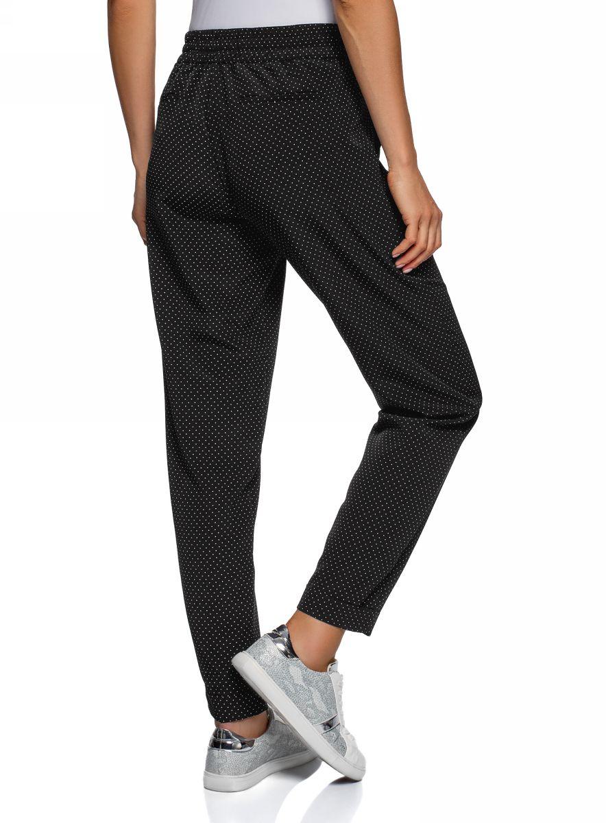 купить брюки женские
