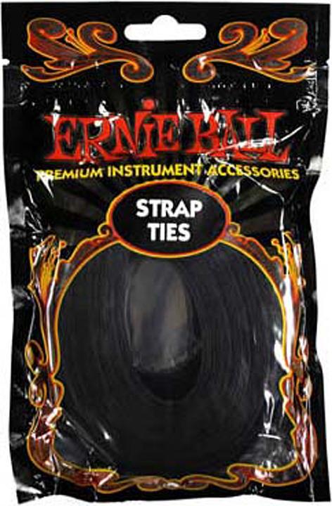 Ремень для классической гитары Ernie Ball, для классической гитары, 12 шт, P04060 ремень для гитары ibanez gst611lg sl