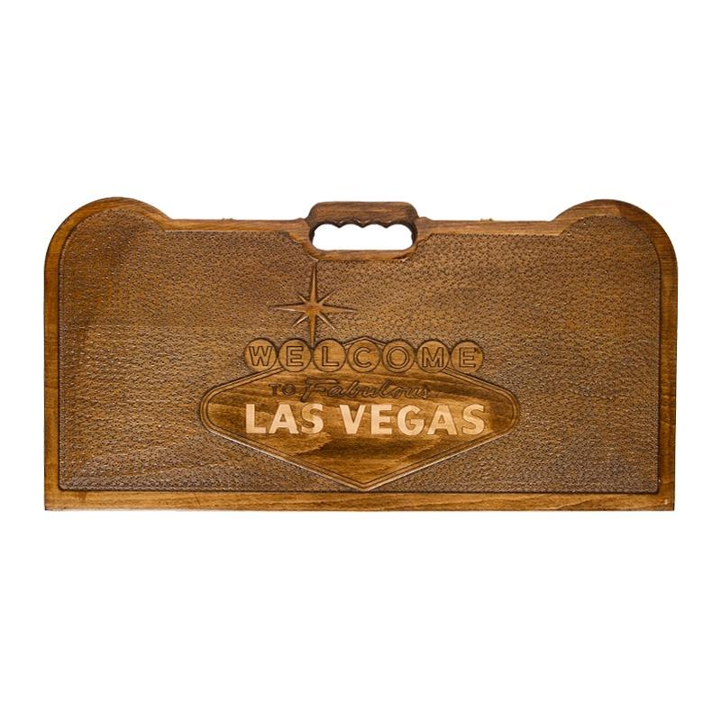 Набор для покера Partida Кейс для покера Las Vegas на 500 фишек набор для покера partida compas на 300 фишек
