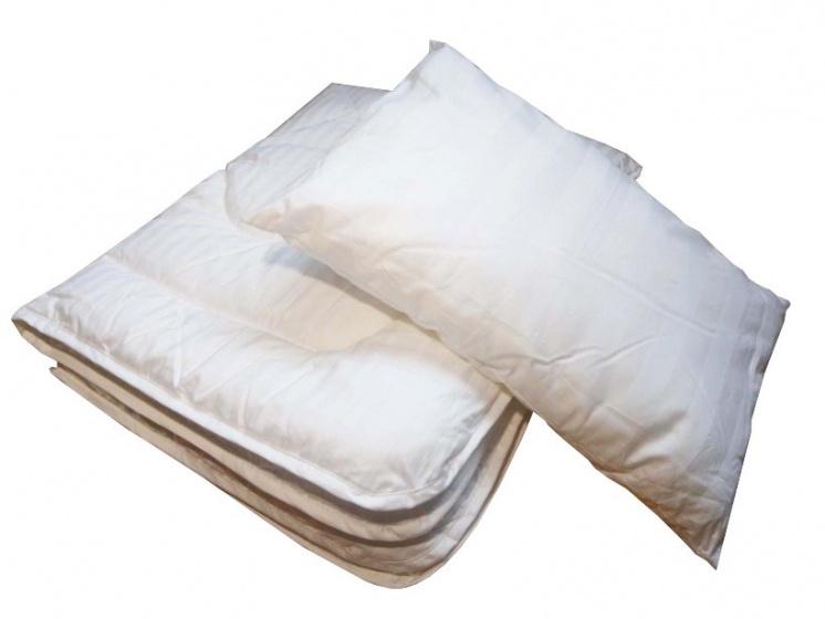 Комплект в кроватку Dream Royal Комплект одеяло и подушка