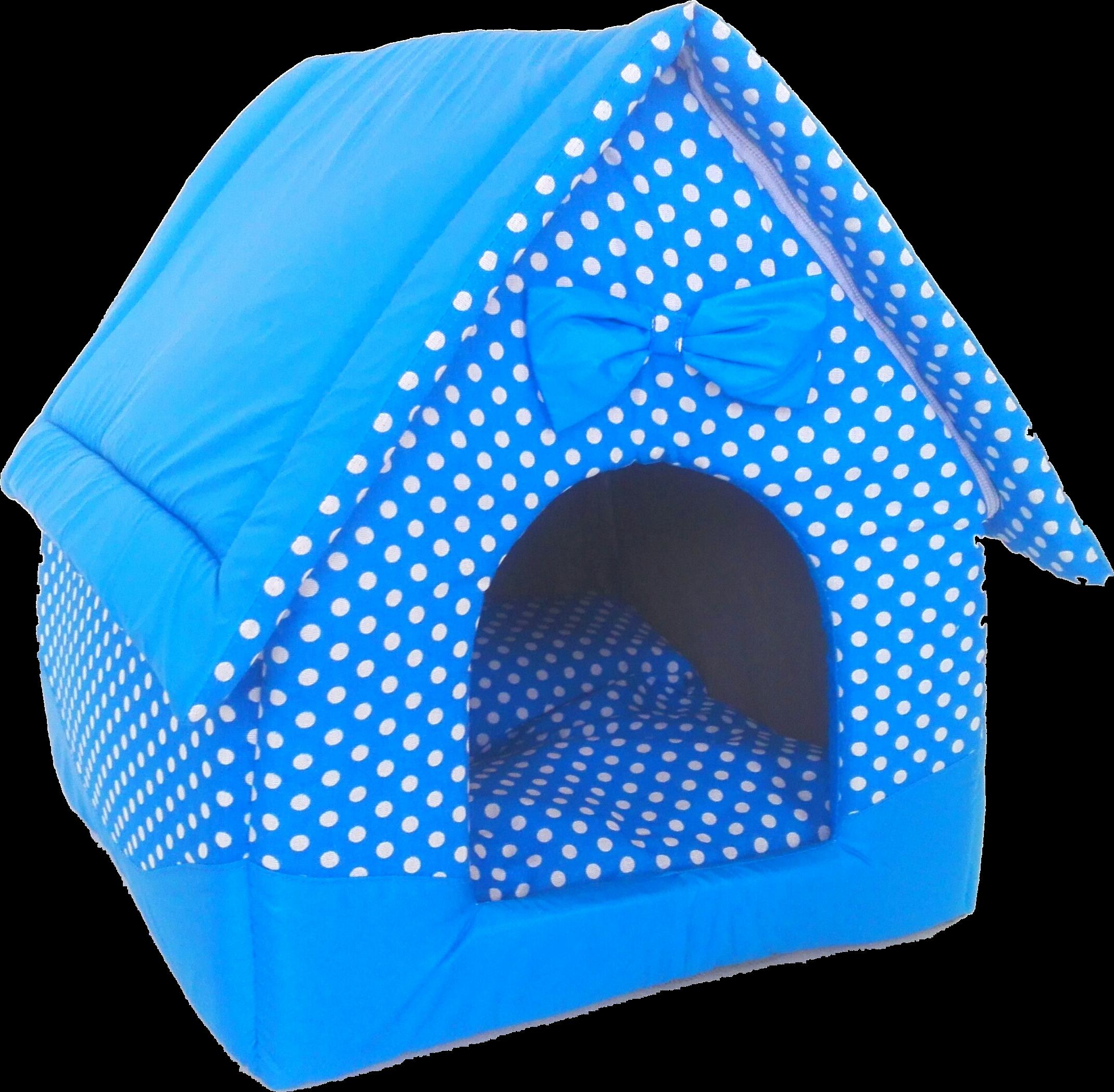 Картинки домики для собак и кошек