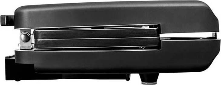 Мультипекарь Redmond Skybaker RMB-M658/3S, черный Redmond