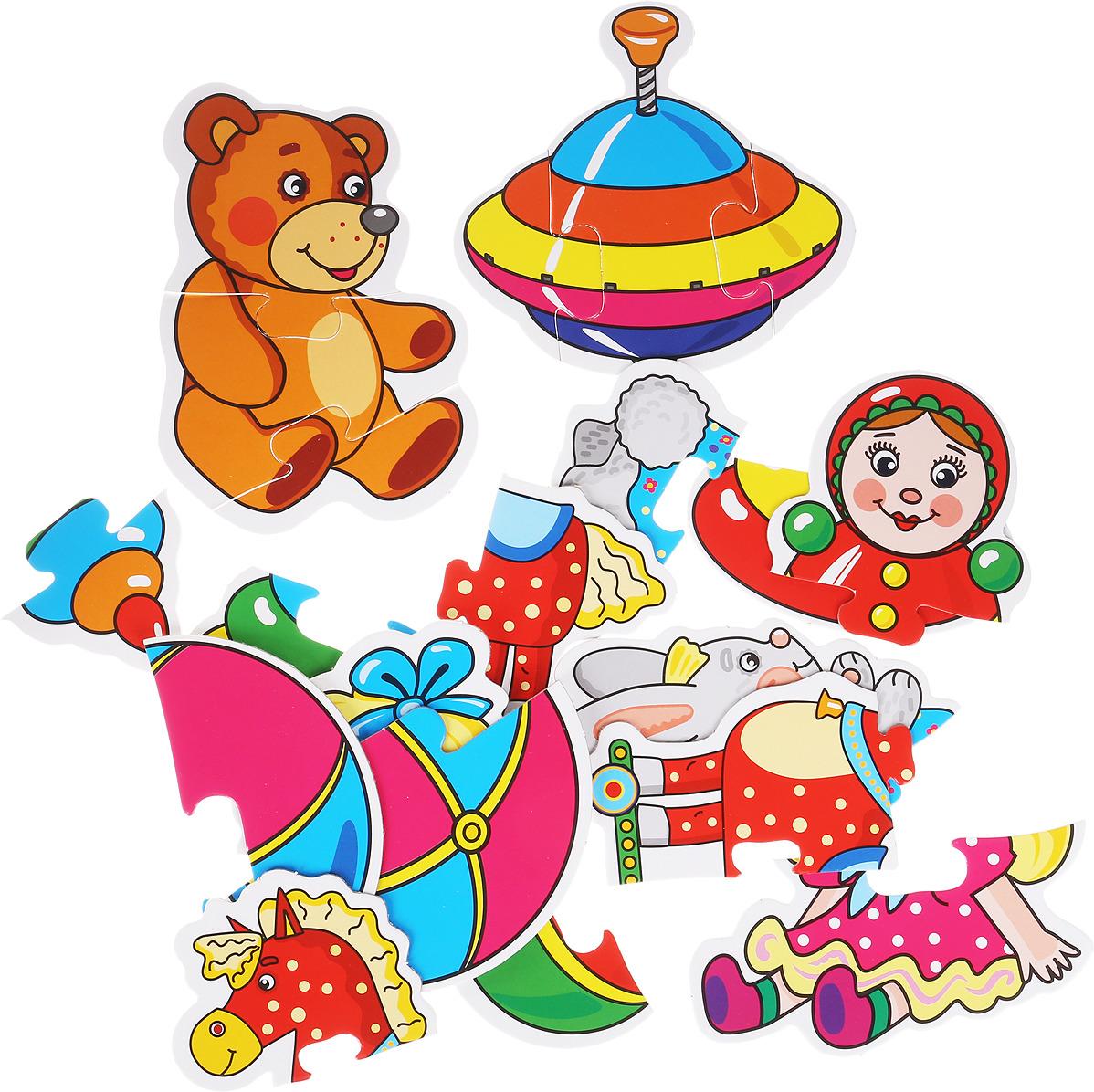 Изображения игрушек картинки