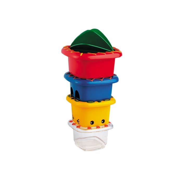 Игрушка для песочницы Tolo 89656 цена