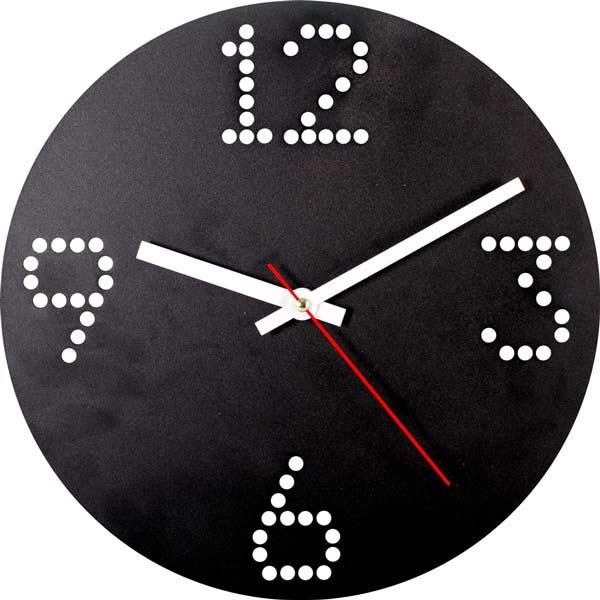 Настенные часы Дубравия Цифры