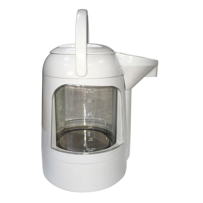 Термопот Ves AX-3200-W, белый ves 1000