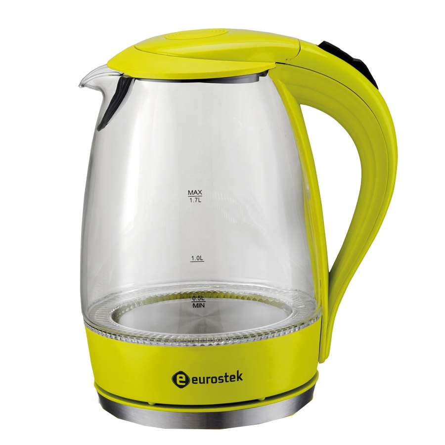 Электрический чайник Eurostek EEK-2205