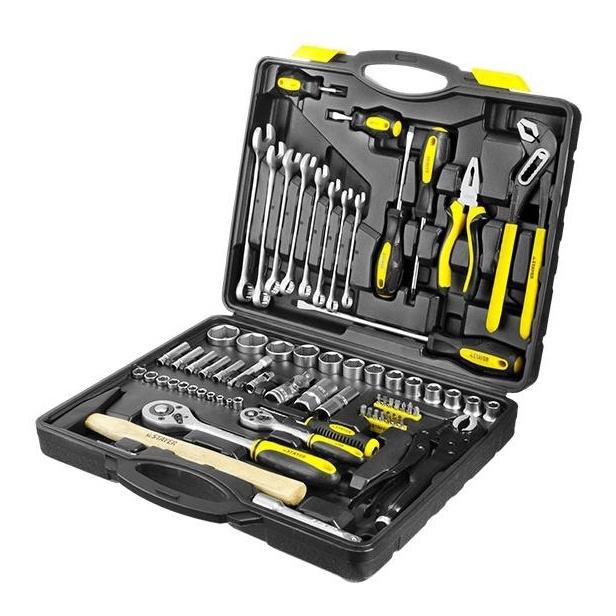 Набор инструментов STAYER 27760-H72 mizumi 26 x 1 75 2 0 с велониппелем