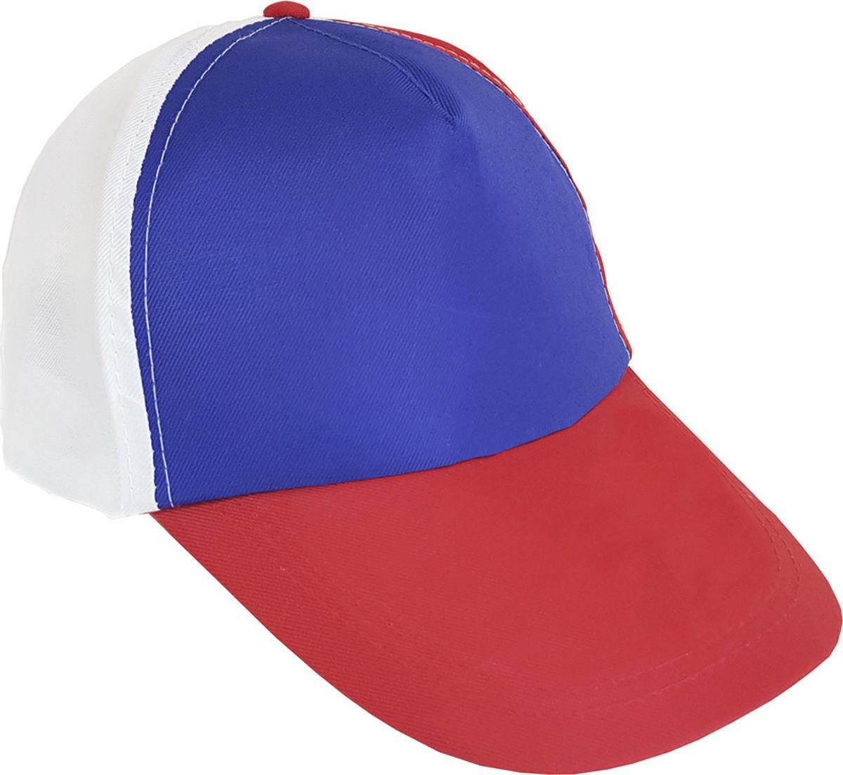 Бейсбольная кепка Magic Home, 77004, мультиколор