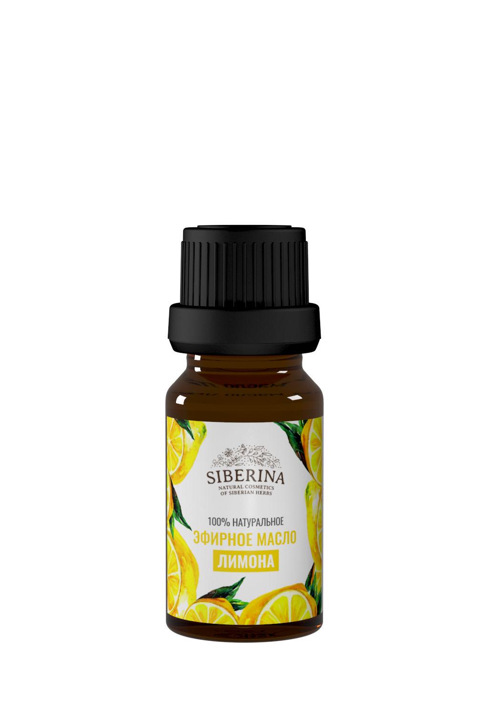 Эфирное масло Siberina EF(25)-SIBEF(25)-SIBПРИМЕНЕНИЕ: 1. Для аромаламп вместо стандартных 4-5 капель следует капнуть от 5 до 8 капелек лимонного масла, а для персональных кулонов используйте 3 капли аромамасла. 2. Если вы хотите использовать лимонное масло для ингаляций, то длительность процедур не должна превышать 7 минут (для горячей ингаляции будет достаточно 4 капель масла). 3. Для ароматических ванн, массажа с эфирными маслами, компрессов и аппликаций в ротовой полости возьмите от 4 до 7 капель масла на базовое средство. 4. Для того, чтобы улучшить характеристики косметических средств, в том числе и с лечебными целями, на каждые 5 грамм вашего готового состава добавьте 3 капельки лимонного масла. ПРЕДУПРЕЖДЕНИЕ: Прежде чем выяснять как делают то или иное лечебное средство на основе лимонного масла, не забудьте провести тест на чувствительность к эфирным компонентам.