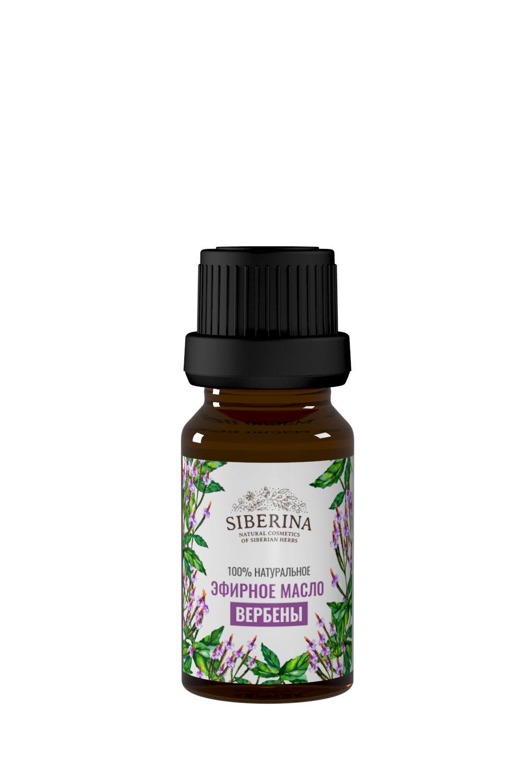 Эфирное масло Siberina EF(33)-SIBEF(33)-SIBПРИМЕНЕНИЕ: 1. Поскольку вербена обладает очень сильным запахом, для аромакулона не рекомендуется использовать более 2 капель этого аромамасла. 2. Для аромалампы следует взять стандартную дозировку - около 4 капель. 3. Для горячих ванн и массажа следует предварительно развести 5 капель эфирного масла вербены в базовом эфирном масле, а для растираний - увеличить дозу до 8 капель на 10 грамм транспортного средства. 4. Если же вы хотите улучшить состав ваших косметических средств, то на каждые 5 грамм выбранной основы добавьте 4 капли вербенового эфирного масла. ПРОТИВОПОКАЗАНИЯ: При нанесении на кожу эфирное масло вербены всегда вызывает легкое согревающее покалывание. Аллергию оно провоцирует редко, да и противопоказаний (кроме приема внутрь) никаких не имеет. Аккуратно вербену следует применять на первых месяцах беременности, что обуславливается ее выраженным гормональным воздействием.