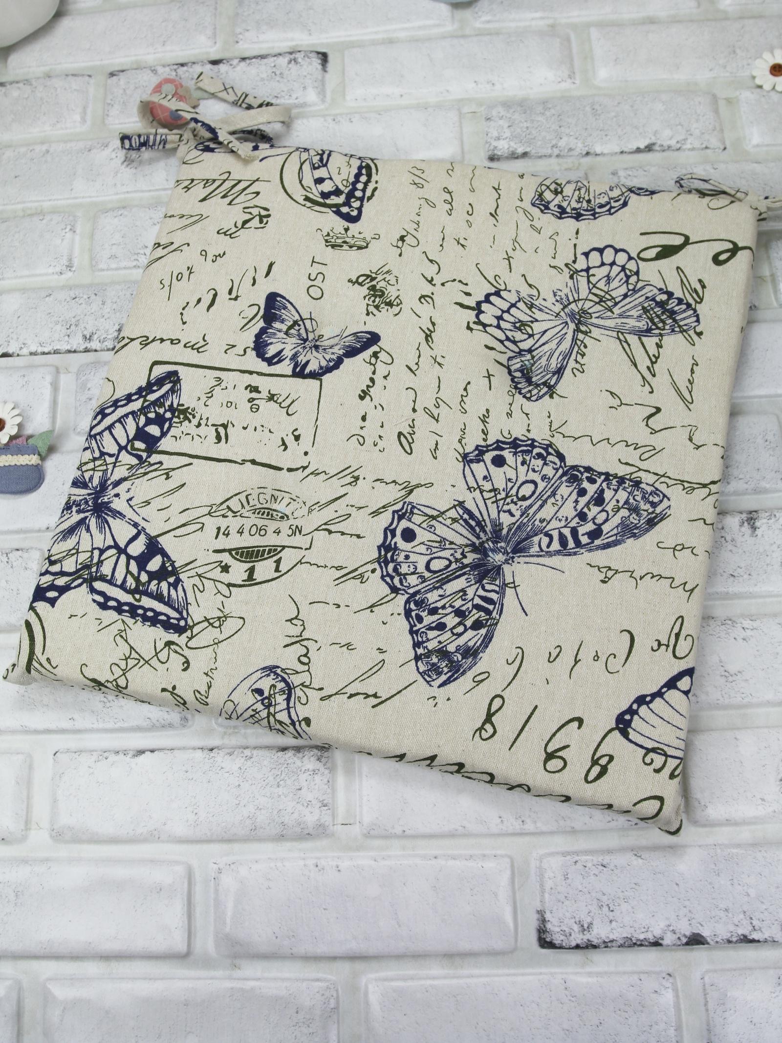 Подушка на стул Cherir