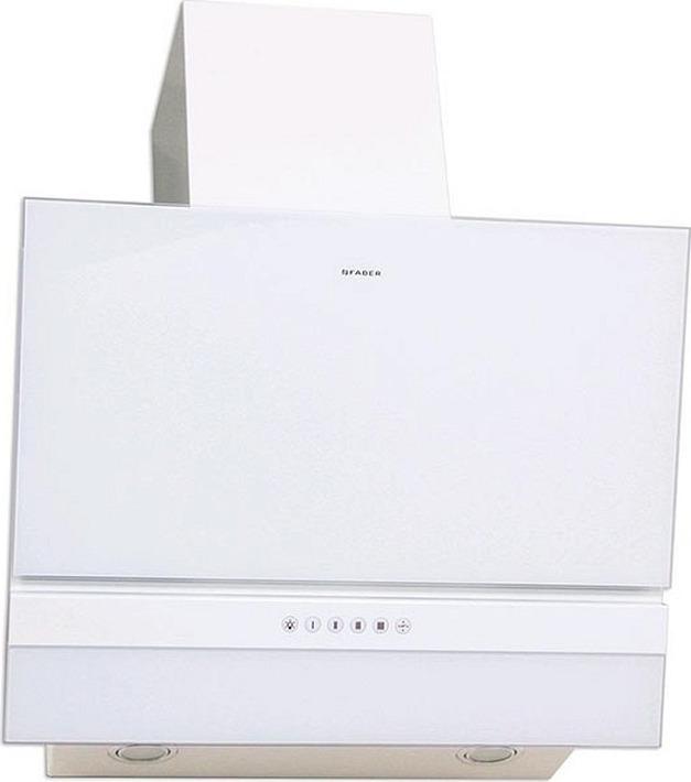Вытяжка каминная Faber Korund WH A60, белый цены
