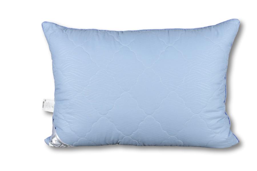 Подушка Лаванда-Эко Альвитек, размер 50 х 70