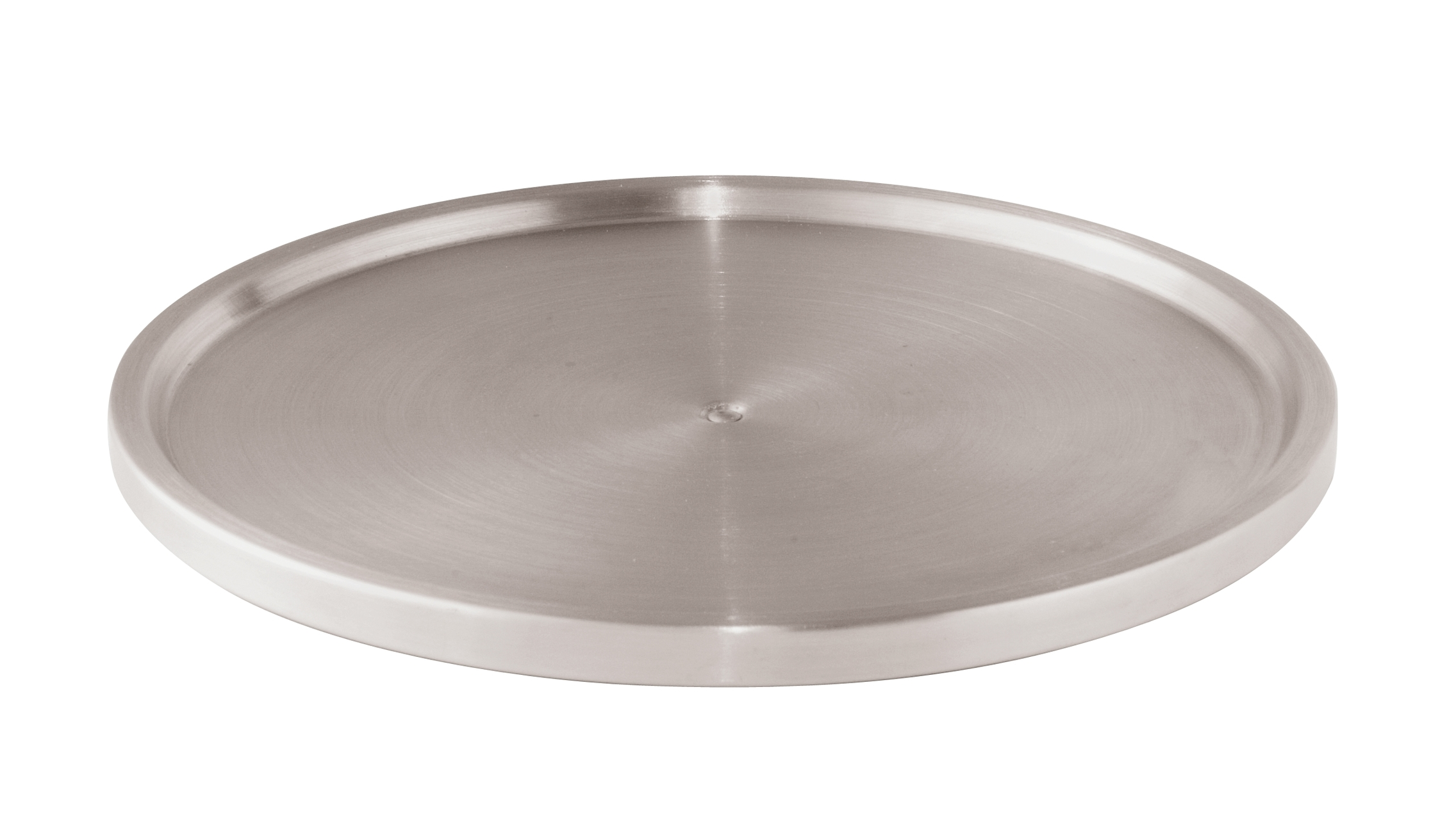 Кухонная подставка ХИТ - декор 01943 на авто есть штрафы можно ли поставить ее на учет