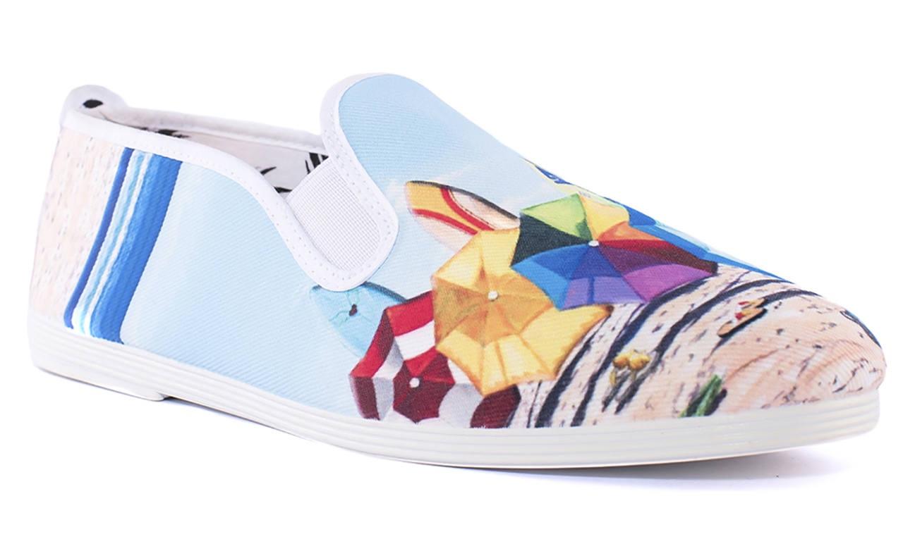 Фото - Слипоны FLOSSY SHOES women high heel shoes platform pumps woman thin high heels party wedding shoes ladies kitten heels plus size 34 40 41 42 43