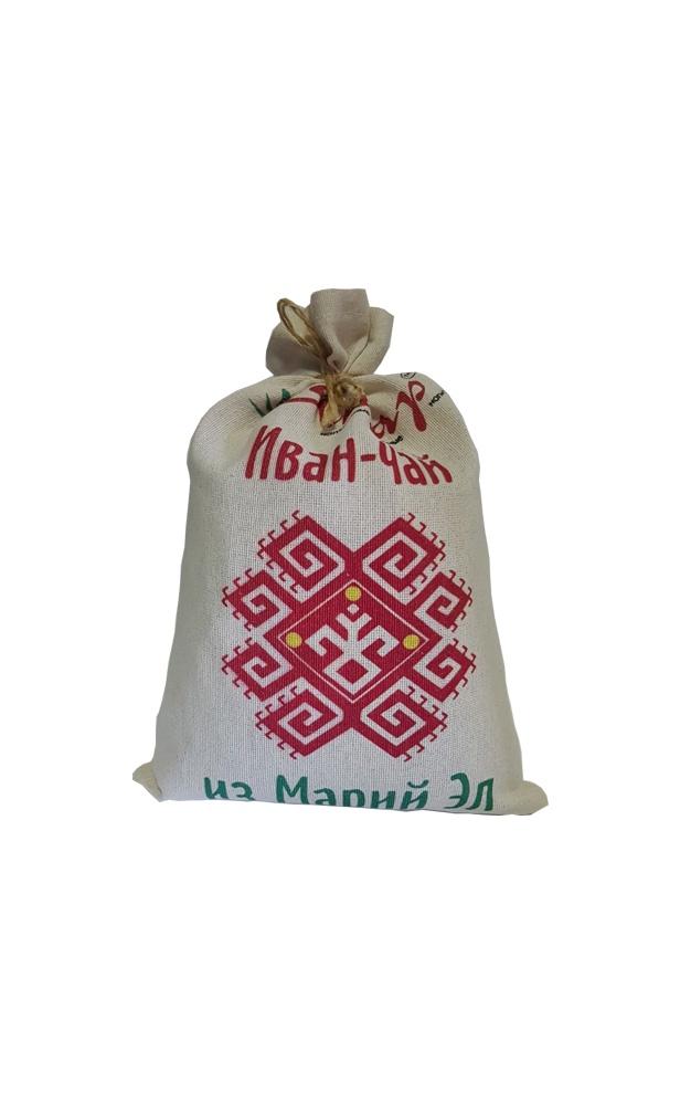 даников н целебный иван чай Иван-чай Яндар Старинный Русский в мешочке, 500 г
