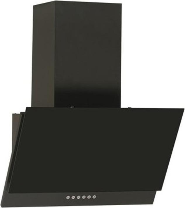 Вытяжка каминная Elikor Рубин S4 90П-700-Э4Д, антрацит/стекло черное батарея 3cott 12v 18ah 20hr