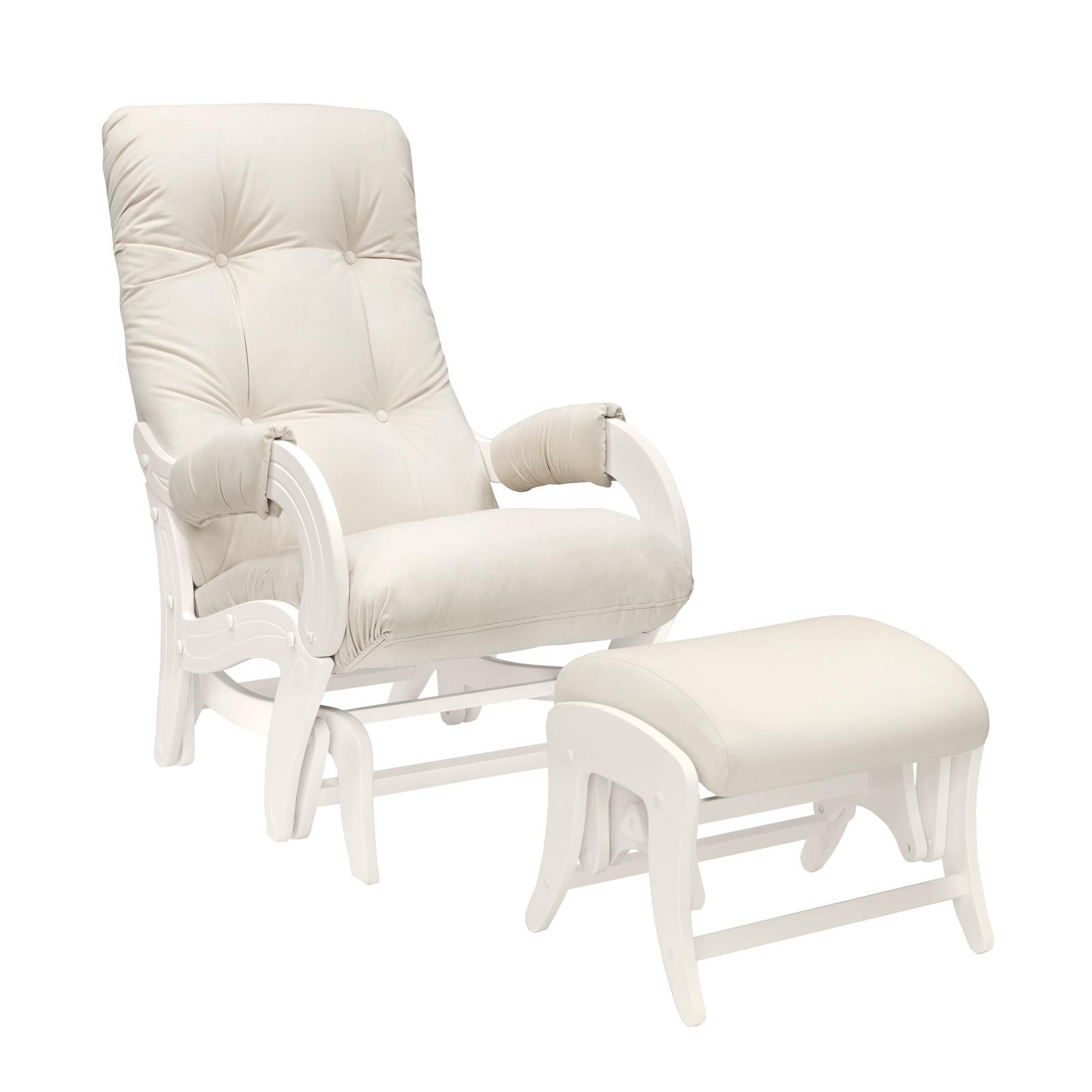 Кресло-качалка  Milli Care