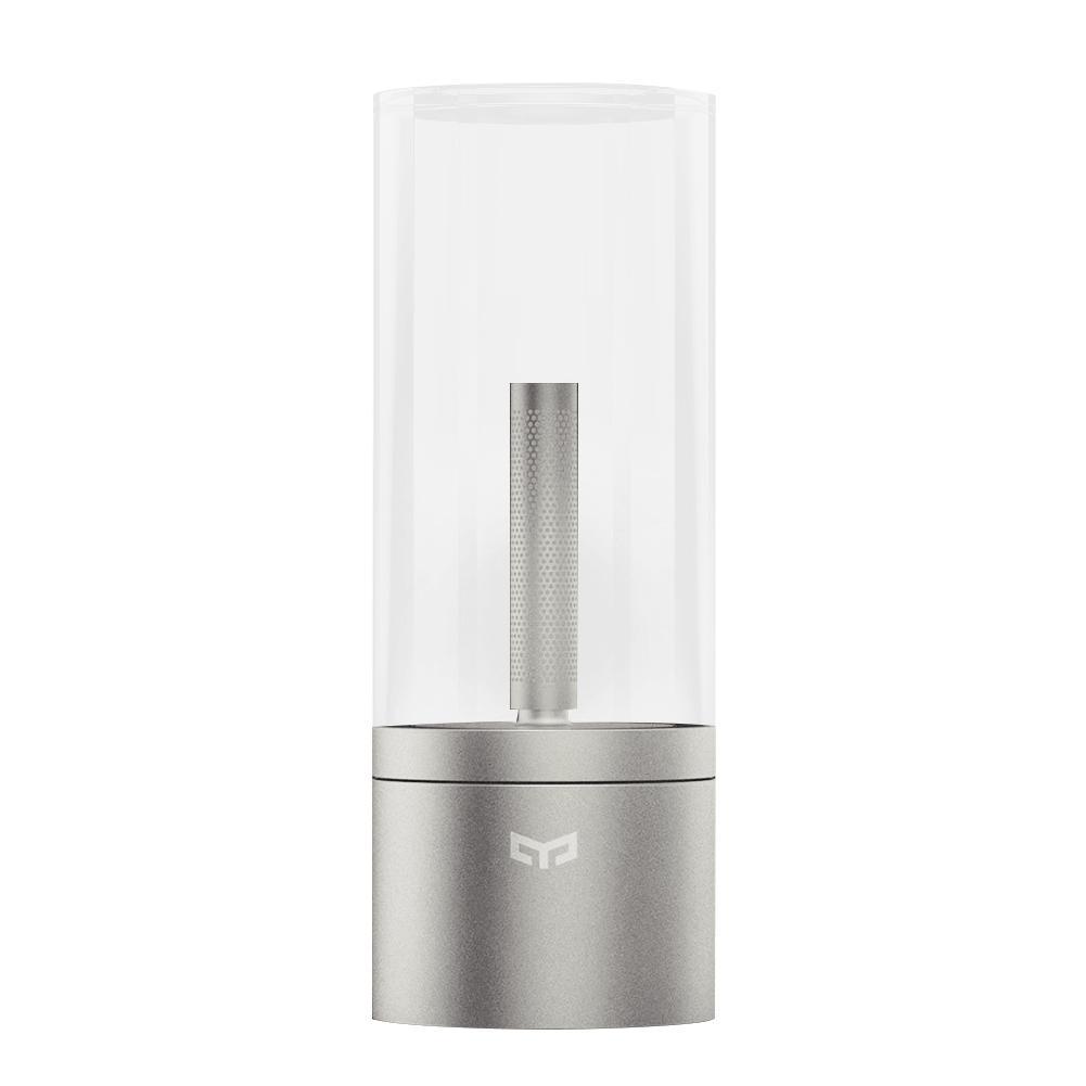 Лампа специальная Xiaomi Yeelight Candela Smart Candle Light