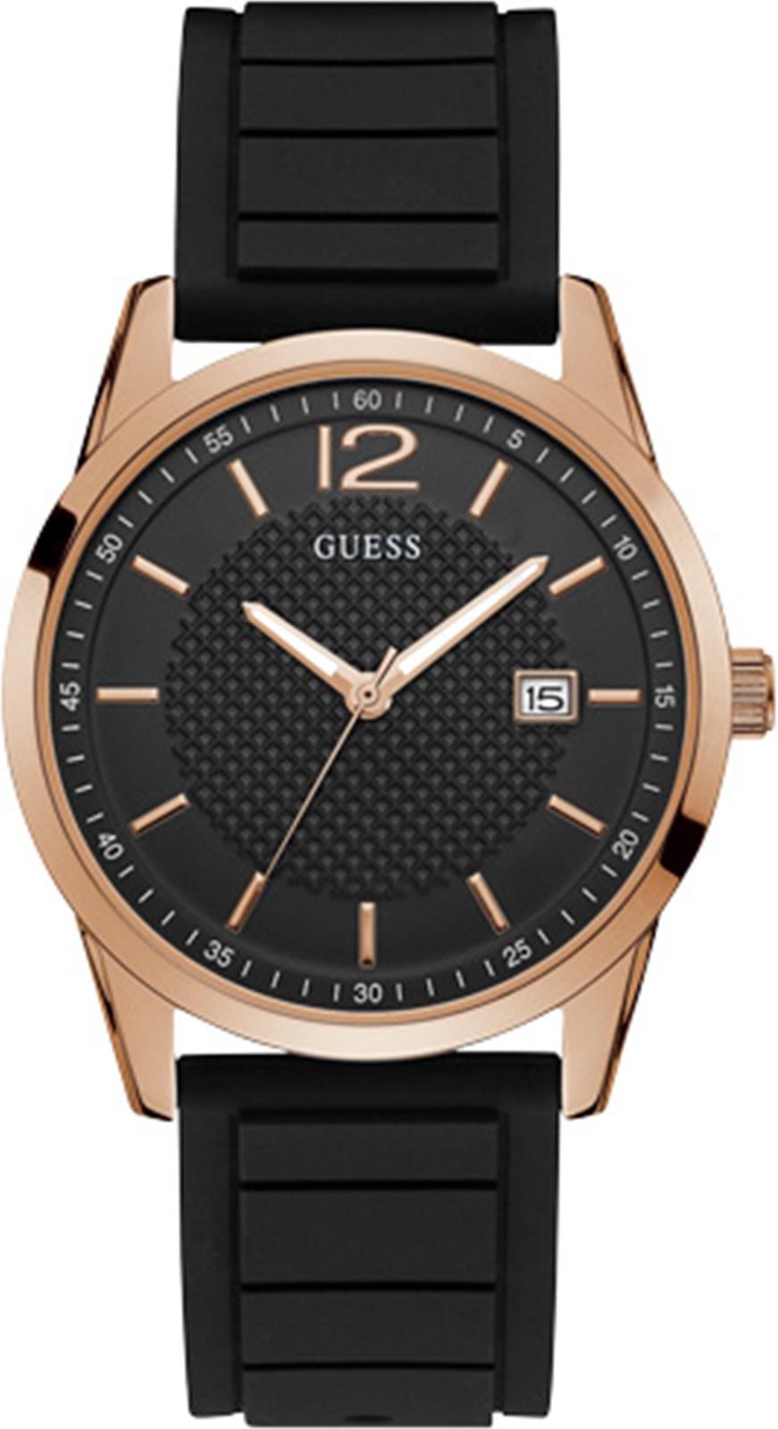 Наручные часы Guess PERRY