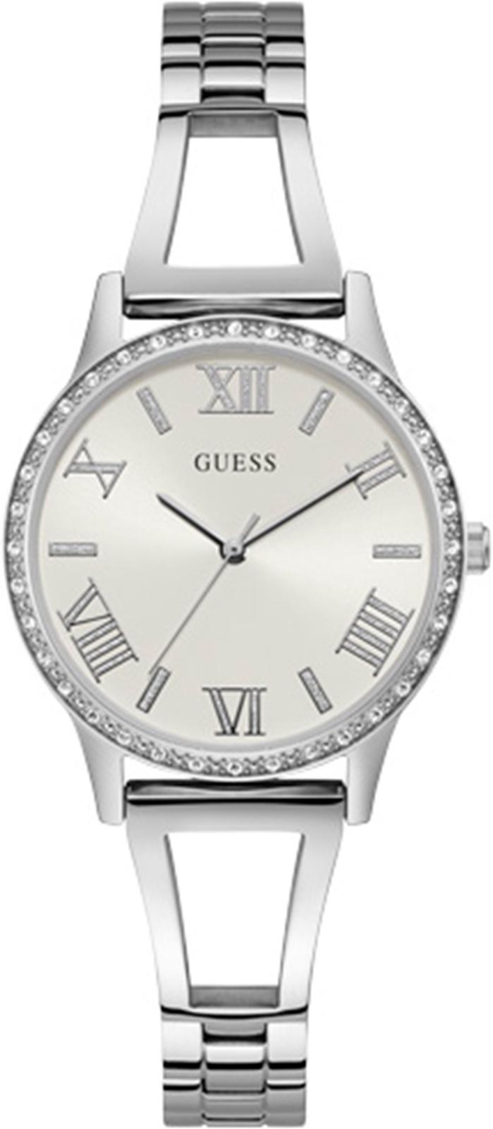 Наручные часы Guess LUCY цена и фото